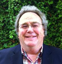 Dave Reddick